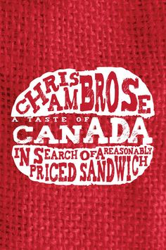 Ambrose.