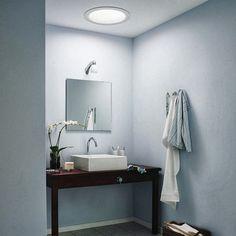 &SUUS | Daylight | Velux daylightspot | ensuus.blogspot.nl