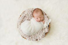 Organic Natural Light Maternity & Newborn Baby Photography in Chandler, Arizona Newborn Baby Photos, Newborn Shoot, Newborn Baby Photography, Baby Photographer, Photographing Babies, Phoenix, Maternity, Basket, Birth Pictures