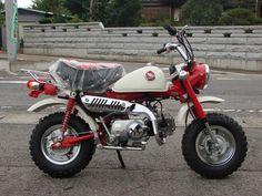 Bikes We've Sold - RMD Motors