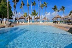 Holiday Inn Resort Aruba, Aruba   JUST GO! LIFE'S SHORT
