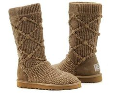 Ugg boots,uggs For Women,uggs Cheap Online $89.