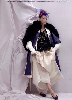 신라호텔서 거절당한 한복 디자이너 이혜순 한복 - 네모판