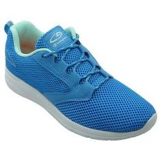 1000 images about sport shoes universe on