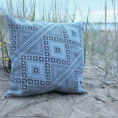 Risako Throw Pillows, Home, Cushions, House, Decorative Pillows, Decor Pillows, Homes, Houses, Scatter Cushions