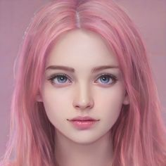 Fantasy Character Design, Character Aesthetic, Character Inspiration, Character Art, Digital Art Girl, Digital Portrait, Portrait Art, Cartoon Girl Images, Critical Role Fan Art