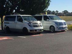 Alloy Wheel, Nissan, Van, Vehicles, Car, Vans, Vehicle, Vans Outfit, Tools