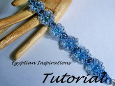 Micro macrame tutorial pattern. Beaded bracelet pattern. Macrame pattern. https://www.etsy.com/treasury/NTM5ODkzNXwyNzI0ODczOTY2/when-summer-ends