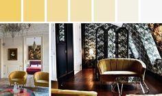 Brabbu leading trends! Find here the best interior design options for your upcoming projects! | MAYA ARMCHAIR | MAYA 2 SEAT SOFA | Luxury Furniture | Interior Design | Home Decor | Hospitality Design | #luxuryfurniture #interiordesignlovers #inspirationandideas | more @ http://www.brabbu.com/?utm_source=1imagem1000inspiracoes&utm_medium=pinterest&utm_content=BBsv