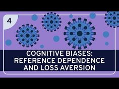 Introduction to Critical Thinking - YouTube Loss Aversion, Logical Fallacies, Cognitive Bias, Critical Thinking, Philosophy, Author, Education, Psychology, Youtube