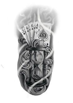 Arm Tattoos Drawing, Full Arm Tattoos, Forarm Tattoos, Forearm Sleeve Tattoos, Best Sleeve Tattoos, Arm Tattoos For Guys, Tattoo Ink, Tattos, Hand Tattoos