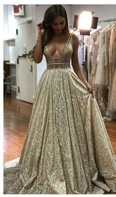 A-line Sparkly Prom Dress,Sexy Long Pageant Dress, prom dresses long glitter,prom dresses long elegant,prom dresses long Grad Dresses Short, Prom Dresses For Teens, Elegant Prom Dresses, Sexy Dresses, Formal Dresses, Graduation Dresses, Beautiful Girl Dresses, Bride Dresses, Evening Dresses