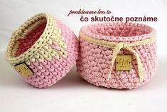 Kos, Baby Shoes, Clothes, Fashion, Outfit, Clothing, Moda, La Mode, Baby Boy Shoes