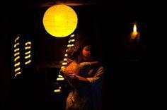 """Leitura de portfólio: """"De repente, amor"""". http://wedding.photos.uol.com.br/de-repente-amor/"""