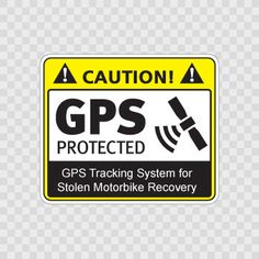 gps tracker app for iphone and android