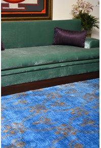 Modern Collection,The Carpet Cellar,Modern- Montage Wool-Silk Collection<br>TCC-6793<br>9.11 ...