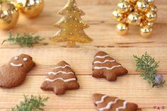 Framboises & bergamote: Biscuits pains d'épices et chocolat Pains, Gingerbread Cookies, Biscuits, Desserts, Christmas, Tables, Bergamot Orange, Raspberries, Chocolates