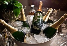 Perrier Jouet, Barware, Champagne, Beverages, Wedding Stuff, Celebration, Unisex, Tips, Recipes
