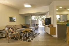 הכוכבים: הבתים היפים של השבוע - מסביון ועד קטנה בתל אביב   בניין ודיור