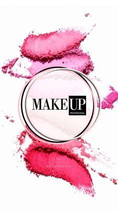 Instagram Logo, Free Instagram, Instagram Makeup, Photo Instagram, Phone Wallpaper Images, Makeup Wallpapers, Shoe Makeover, Foundation Dupes, Makeup Artist Logo