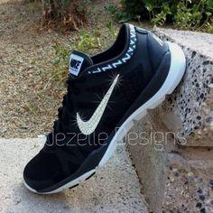 sports shoes 10997 5f6bb Sneakers N Stuff, Women s Sneakers, Sneakers For Sale, Ladies Sneakers,  Black Nike