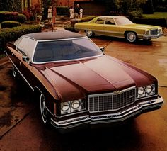 1974 Chevrolet Caprice Classic  http://www.productioncars.com/gallery.php?car=15734=Chevrolet=Caprice