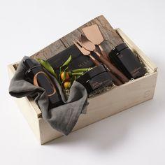 Simone LeBlanc A Fine Soirée Gift Box