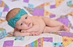 MeredithNewborn Photo By Two Clicks Away Photography