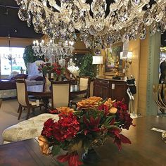 Add some luxe to your home  Visit Martin Daniel Interiors today and take advantage of our annual Summer Sale. Entire showroom on sale, starting at 25% OFF. #style#home#decor #homedecor#homedesign#interiordesign #interiors#like #follow#followme #love #happy #sale#shop#pretty #beauty #beautiful#blogger#smile #summer #furniture#bedroom#ltkhome #martindanielinteriors#bedroom#bathroom #livingroom#inspiration Summer Sale, Furniture Making, Showroom, This Is Us, Table Settings, House Design, Interiors, Smile, Photo And Video
