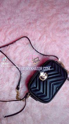 Wallet, Cream, Luxury, Blue, Color, Fashion, Creme Caramel, Moda, Fashion Styles