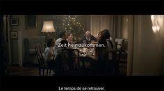 Vidéo Edeka ou comment ne pas passer Noël seul ! - http://blog.shanegraphique.com/video-edekanoel/ http://blog.shanegraphique.com/wp-content/uploads/2015/12/HEADER3.png