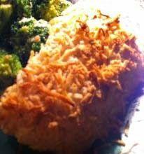 Zippity Do Dah! Healthy Eating!: Fish