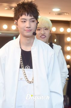 Lol Youngjae's face | Got7 | JB | he is me lol