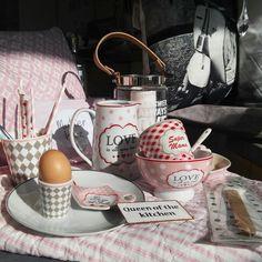 Krasilnikoff, Miss Etoile, IB Laursen Mea Living by Living-Sweets