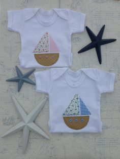 Body bebé patchwork