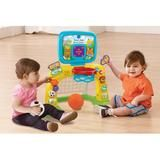 VTech Smart Shots Sports Center for sale online Sports Toys, Soccer Sports, Soccer Baby, Activity Toys, Preschool Toys, Basketball Hoop, Toddler Fun, Creative Activities, Educational Toys