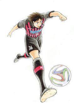 コンサドーレ札幌「松山光プロジェクト」