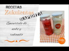 YouTube Peru, Youtube, Water Bottle, Drinks, Pickling, Recipes, How To Make, Cooking, Turkey