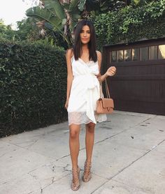 199 Fabulous Date Night Outfits Spring & Summer Inspirations http://montenr.com/199-fabulous-date-night-outfits-spring-summer-inspirations/