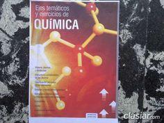 Química y Física para todos Profesor universitario,de amplia y reconocida tr .. http://caballito.clasiar.com/quimica-y-fisica-para-todos-id-258976