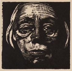 Argos Etchings and Paintings Gallery,Santa Fe,New Mexico,Eli Levin,Jo Basiste, Paul Steiner,Thayer Carter,Whitman Johnson,Zara Kriegstein,Cheryl Lorance,Phyllis Sloane, Jack Sinclair,Santa Fe Etching Club