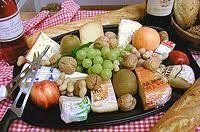Hoe stel je een Belgische kaasschotel samen? - Plazilla.com