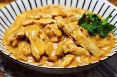 De camarão, vegano, bacalhau, com iogurte e cogumelos - Inove no estrogonofe e aprenda já estas  receitas deliciosas!