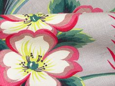 US $595.00 Used in Collectibles, Linens & Textiles (1930-Now), Fabric
