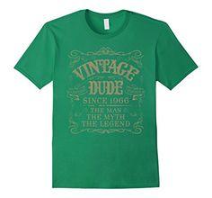 Men's 50th Birthday shirt Vintage dude 1966 Birthday gift... https://www.amazon.com/dp/B01LD2SKHI/ref=cm_sw_r_pi_dp_x_t5V9xb96V2WJM