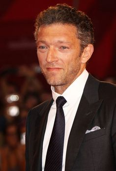 Vincent Cassel Joins Bourne 5