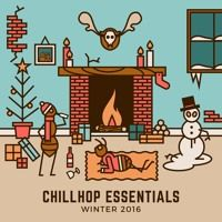 🎶 Chillhop Essentials - Winter 2016 by Chillhop Music on SoundCloud