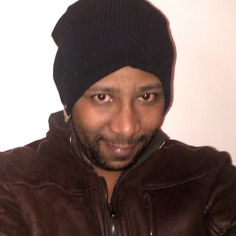 """Eeny Meeny Miny Moe (Reggae HipHop Mix)"" - by Dessydinho,  Now on Reverbnation"