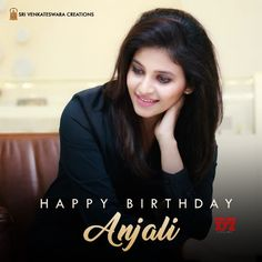 Birthday Cake Pinterest, Poster Photo, Sushant Singh, South Indian Actress, Indian Actresses, Happy Birthday, Posters, News, Gallery