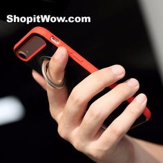 https://shopitwow.com/products/new-iphone-7-7-plus-with-ring-holder-stand-case-cover?variant=32890183687